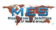 Moore Energy Solutions